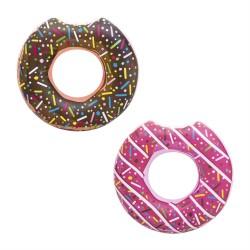 Koło do pływania Donut śr. 107cm