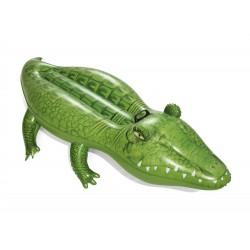 Zabawka do pływania Krokodyl
