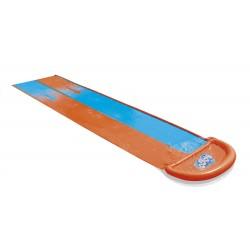 Ślizgawka wodna 488 cm