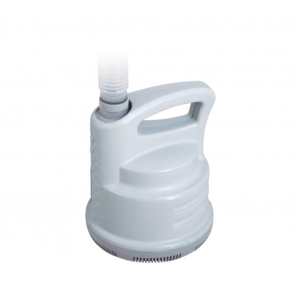 Pompa do wypompowania wody basenowej BESTWAY
