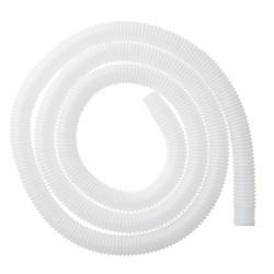 Wąż do pompy filtrującej - zapas