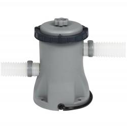 Pompa filtrująca do basenów 1249L/h