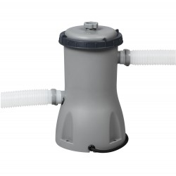 Pompa filtrująca do basenów 3028L/h