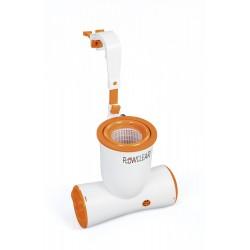 Pompa filtrująca Skimatic 3974L/h
