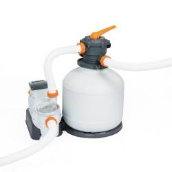 Pompa filtrująca piaskowa 11355L/h