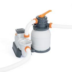 Pompa filtrująca piaskowa 5678L/h
