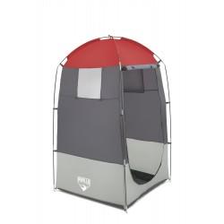 Namiot przebieralnia plażowa 110x110x190 cm