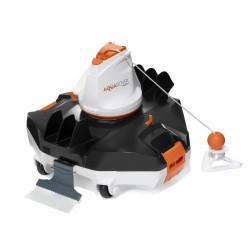 Odkurzacz - robot do czyszczenia basenu AquaRover