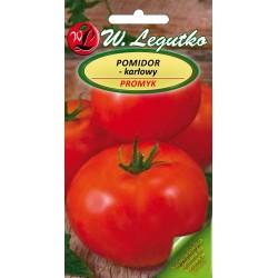 Pomidor karłowy - Promyk - 0,5g