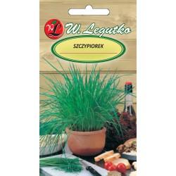 Szczypiorek - Medium leaf - 2g