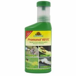 Środek owadobójczy Promanal 60 EC - 250ml