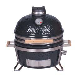 Grill węglowy ceramiczny MONOLITH ICON 33cm
