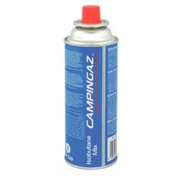 Kartusz gazowy Campingaz CP 250 - 220g