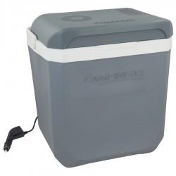 Chłodziarka elektryczna POWERBOX PLUS 24L - 12V
