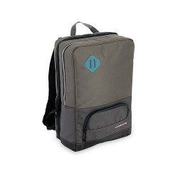 Plecak termiczny THE OFFICE BACKPACK 18L