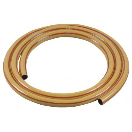 Wąż ogrodowy Pro 1/2x17 25m