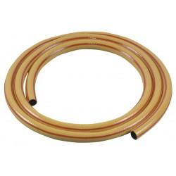 Wąż ogrodowy Pro 1/2x17 50m