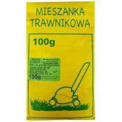 MIESZANKA TRAWNIKOWA 100 g