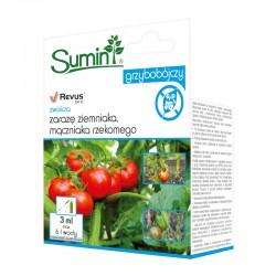 REVUS 250 SC 3 ml