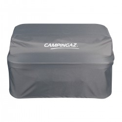 CAMPINGAZ Pokrowiec na grill ATTITUDE 2100 LX / EX