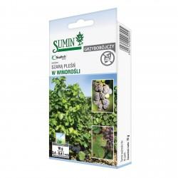 SWITCH 62,5 WG zwalcza szarą pleśń w winorośli 10 g
