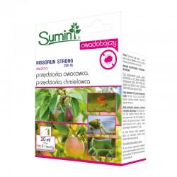 NISSORUN STRONG 250 SC 20 ml
