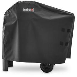 Pokrowiec Premium do Pulse 1000 / 2000 z wózkiem