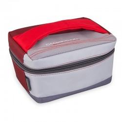 Torba termiczna Campingaz FREEZ BOX M 2,5L z pudełkiem