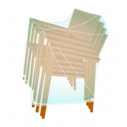 Pokrowiec uniwersalny na krzesła ogrodowe Campingaz