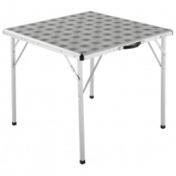 Stolik Coleman CAMPING TABLE SQUARE