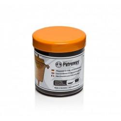Pasta pielęgnacyjna do żeliwa 250 ml PETROMAX
