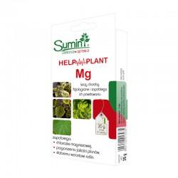 Środek interwencyjny HELP PLANT MG - 20g SUMIN