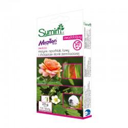 Środek owadobójczy MOSPILAN 20 SP - 2,5g SUMIN