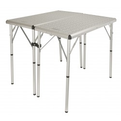 Stolik Coleman 6w1 CAMPING TABLE