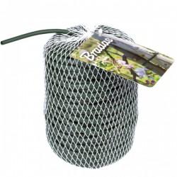 Wężyk do mocowania roślin 5,0mm x 100m