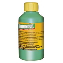 Środek chwastobójczy Roundup Flex Ogród - 40ml