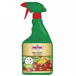Środek owadobójczy Multi-Insekt - 750ml
