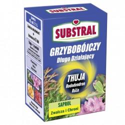 Środek grzybobójczy Saprol ochrona Tuj - 100ml