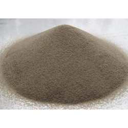 Piasek filtracyjny 0,4-0,8mm - wor. 25kg