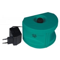 Odstraszacz ultradźwiękowy