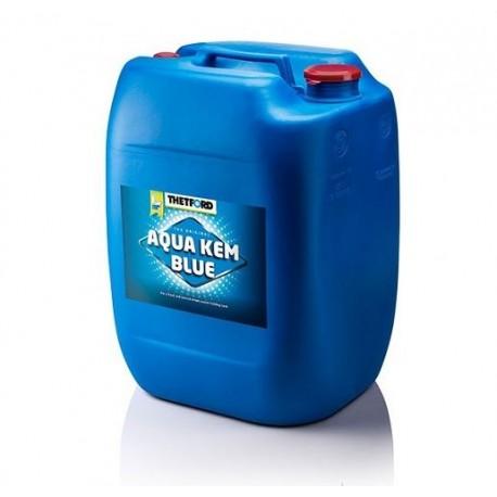Aqua Kem Blue 5L