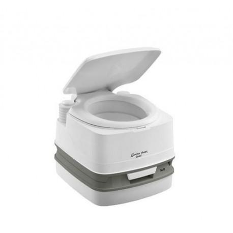 Toaleta Campa Potti Qube MG