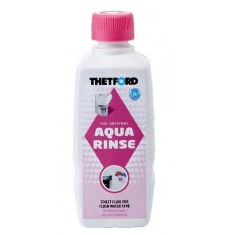 Preparat do toalet Aqua Rinse 0,4 L
