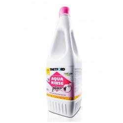 Preparat do toalet Aqua Rinse 1,5 L
