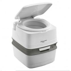 Toaleta Campa Potti Qube XG