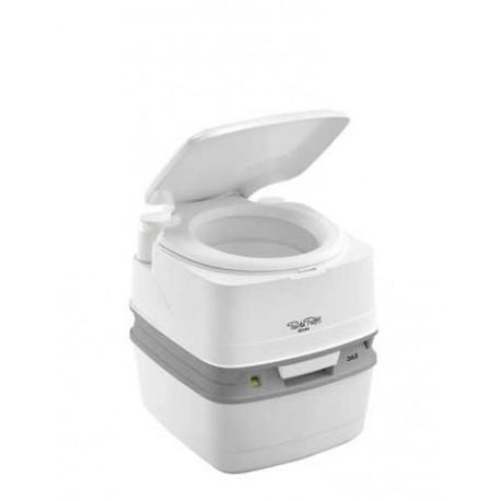 Toaleta Porta Potti Qube 365