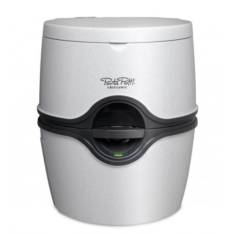 Toaleta Porta Potti Excellence Electric