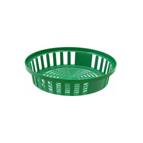 Koszyczek do cebul śr. 19cm