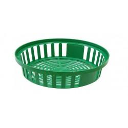 Koszyczek do cebul śr. 25cm