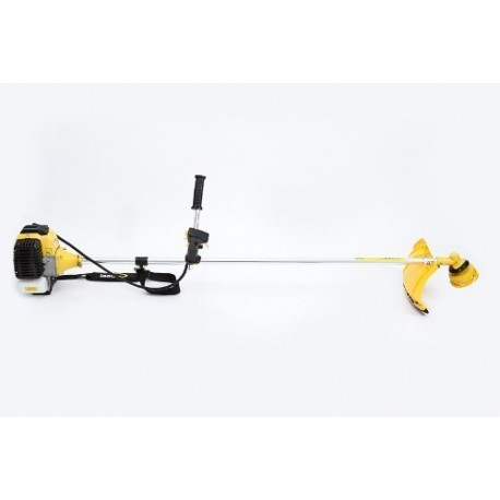 Kosa spalinowa Brush Cutter 52cc